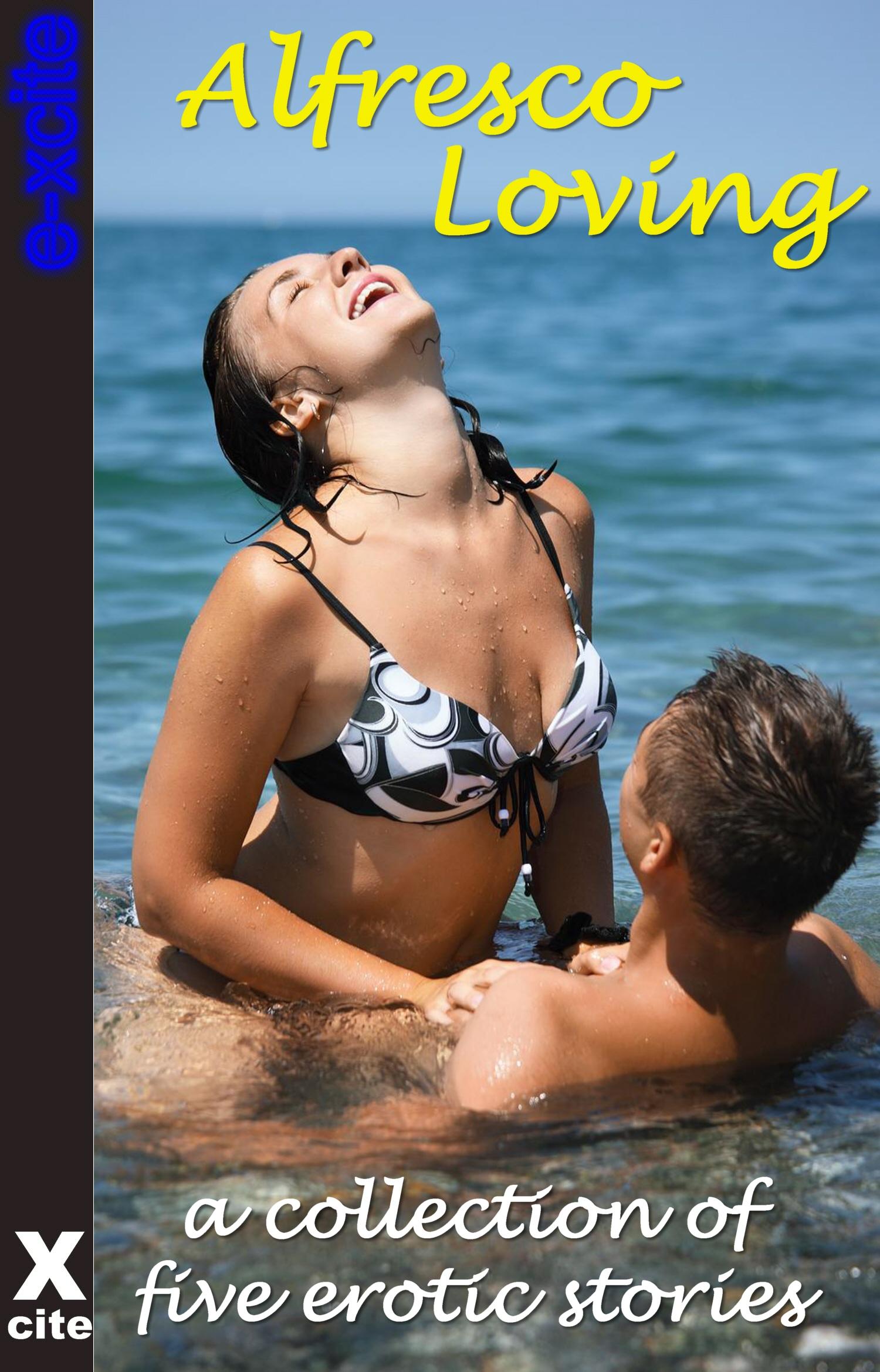 seks-turizm-opasnost