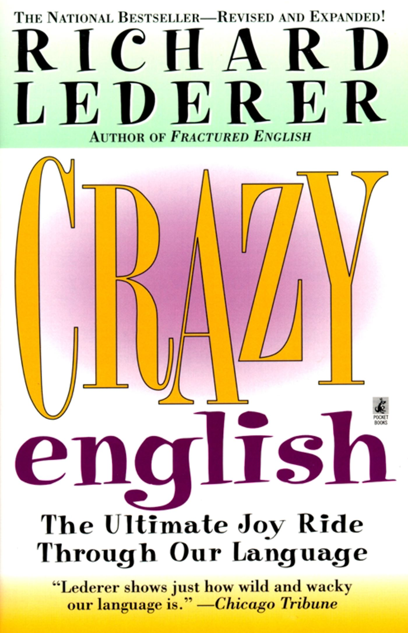 The Crazy English Language Essay  Sartre Drei Essays The Crazy English Language Essay