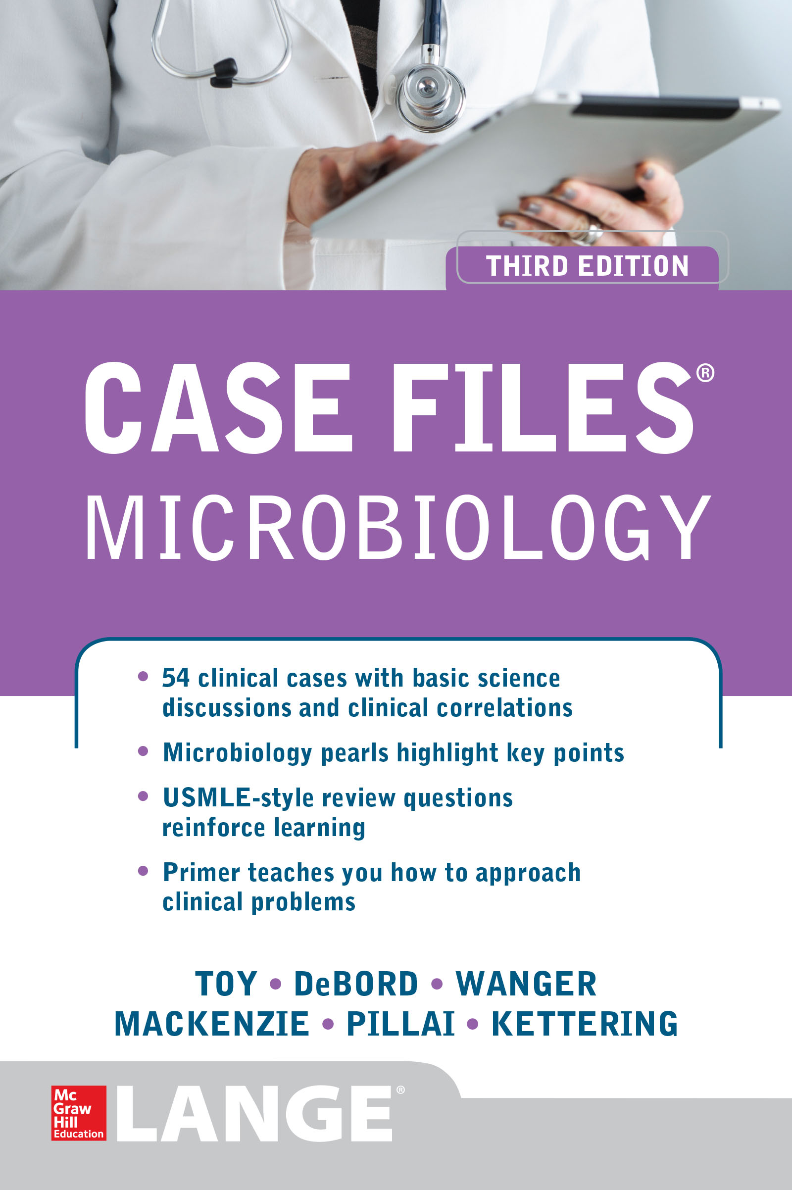 microbiology case study help com careers in microbiology case study help microbiology study tips lab sequence data clinical case studies interactive time line