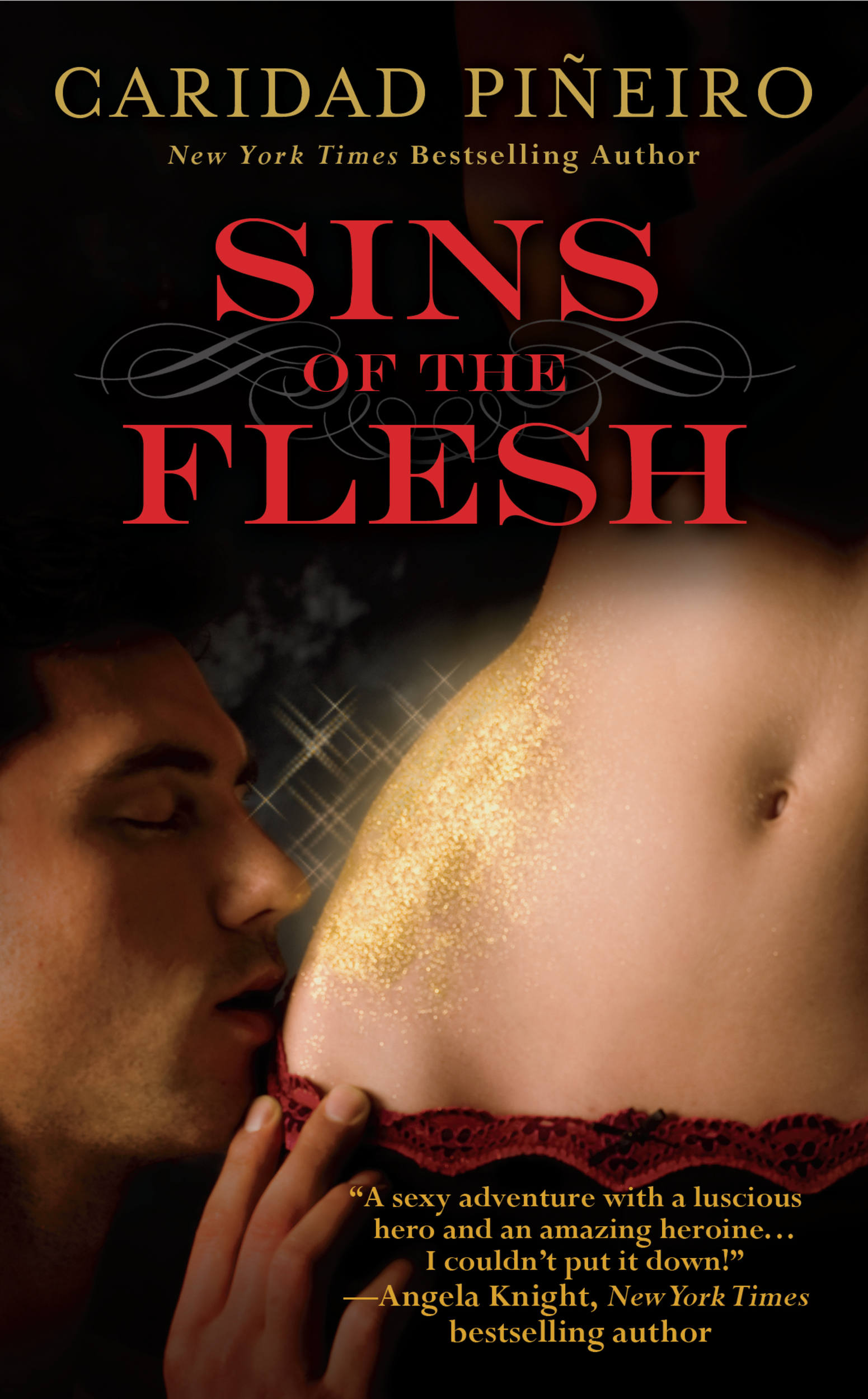 sins-of-the-flesh-smotret