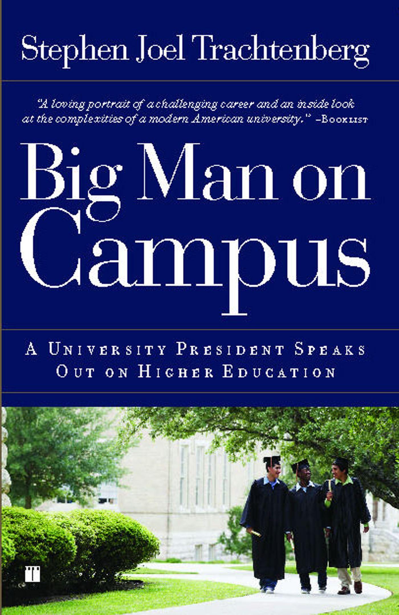 Looks on campus: joelle -