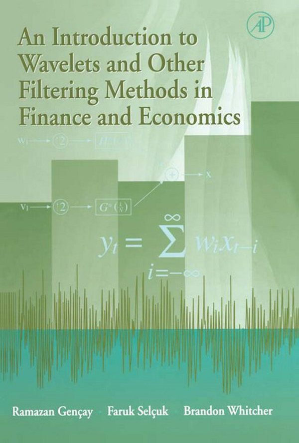 milton friedman essay 1972 Abstract it has long been recognized that the milton friedman's 1953 essay on  economic methodology (or f53, for short) displays open-ended unclarities.