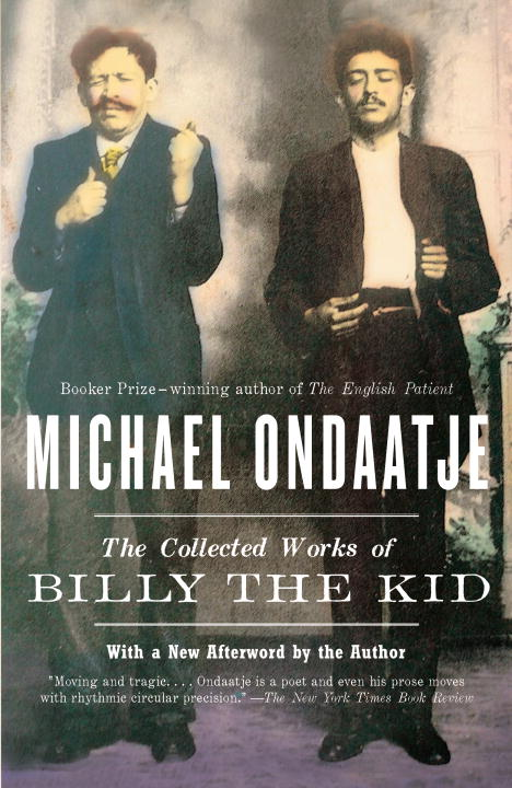 Title details for divisadero by michael ondaatje - wait list
