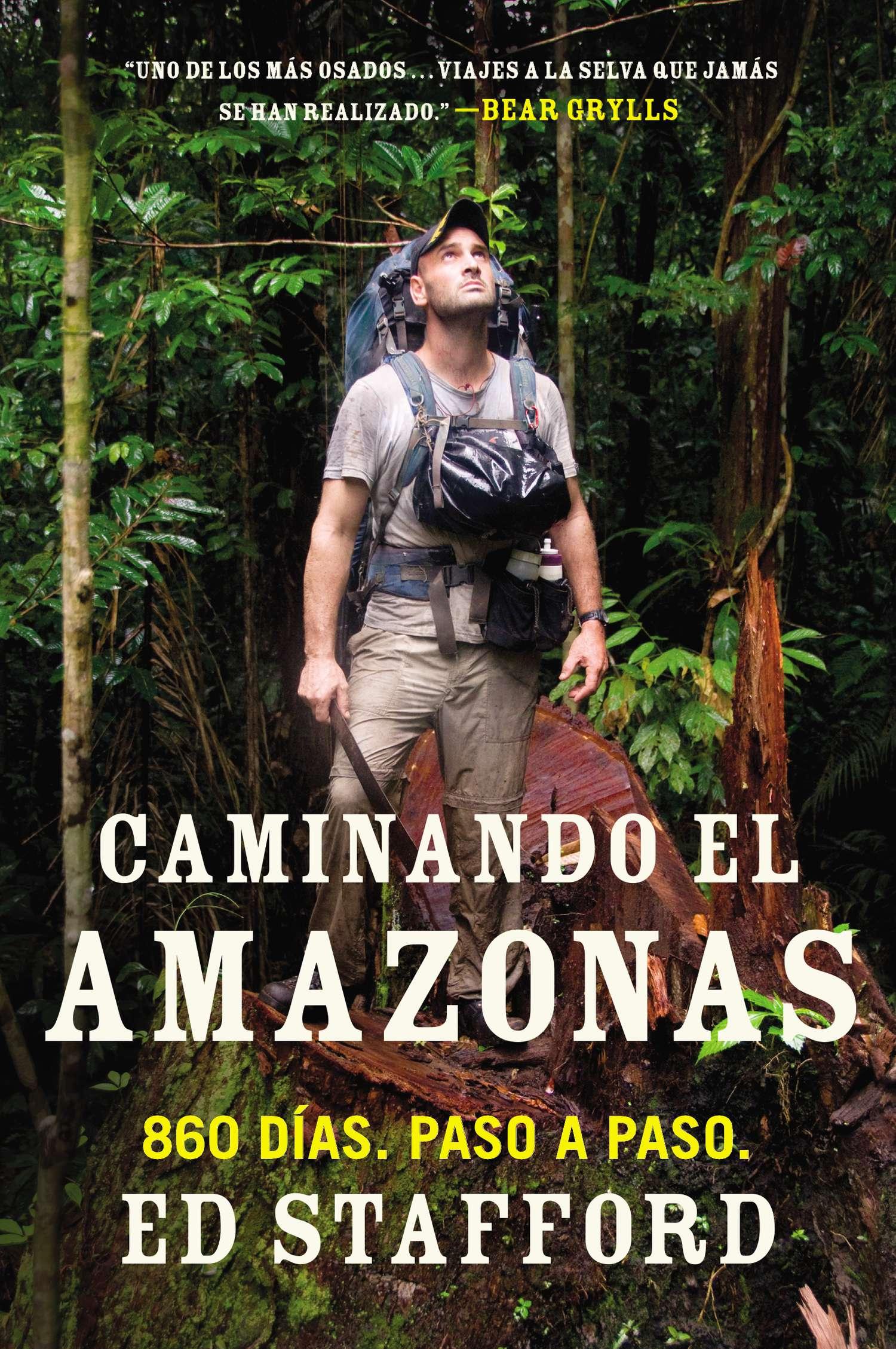 Amazonamanda nsfw clips