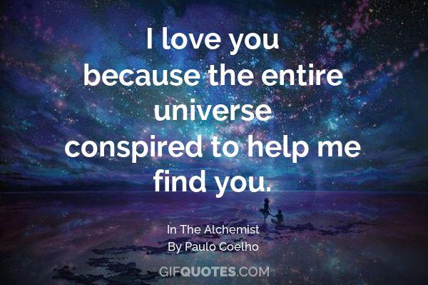 Please help me find love