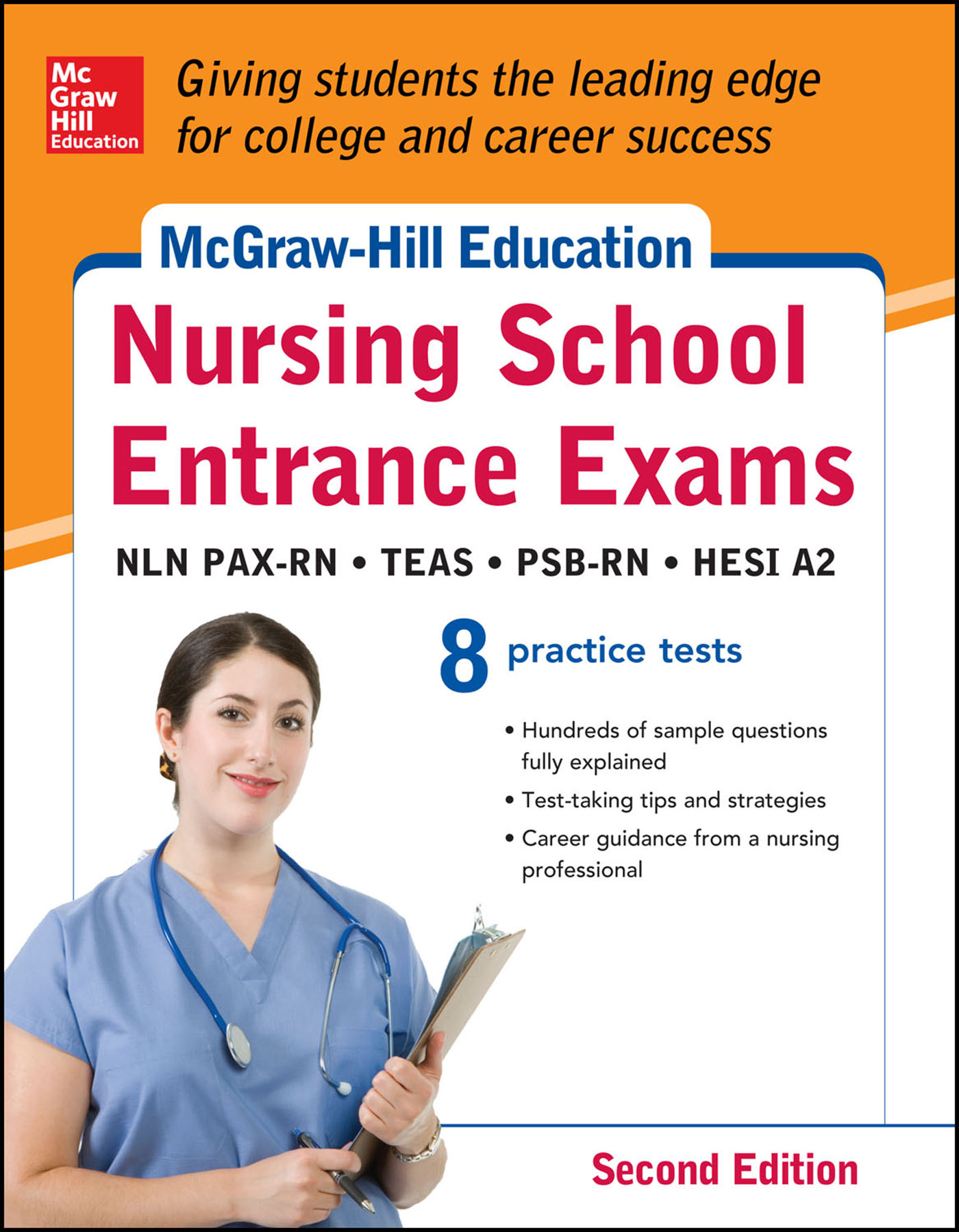 entrance essay nursing school Tips for writing a nursing school essay include highlighting your good qualities, sharing your inspiration and goals, and proofreading your rough draft.