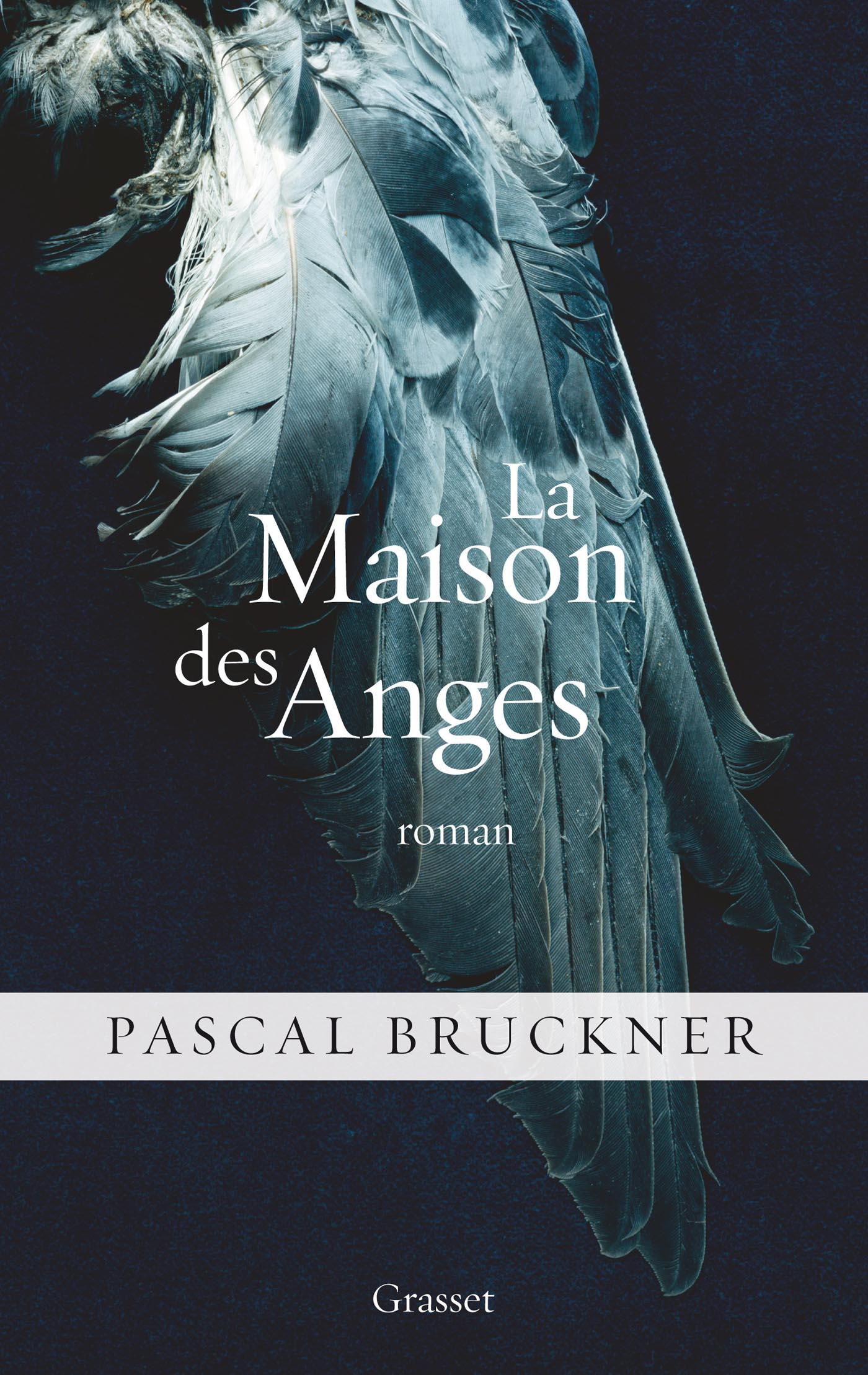 pascal bruckner crivain et essayiste Pascal bruckner's wiki: pascal bruckner (french: [bʁyknɛʁ] born 15 december 1948 in paris) is a french writer, one of the new philosophers who came to prominence in the 1970s and 1980s.
