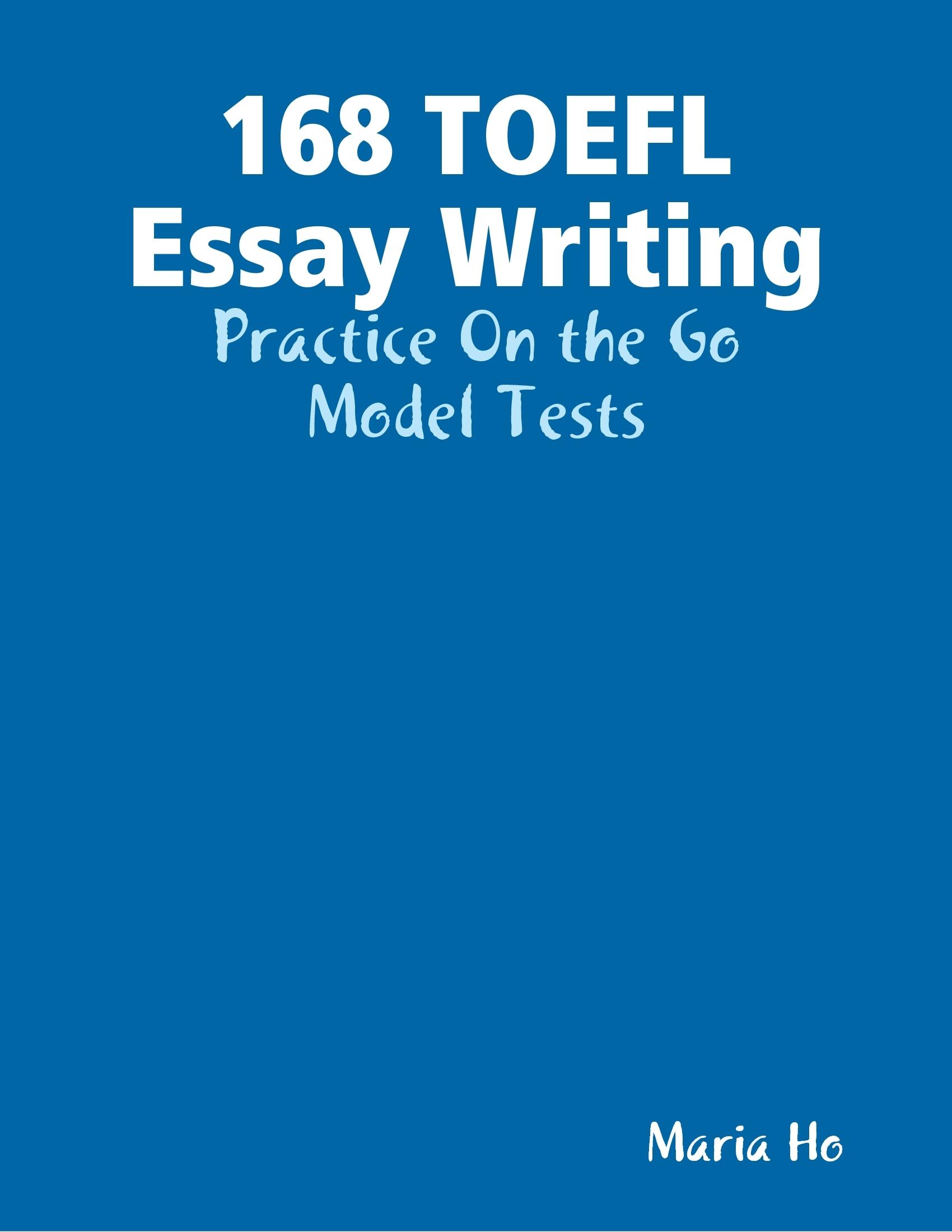 Toefl Essay Prompts Coursework Writing Service Bressaykoym