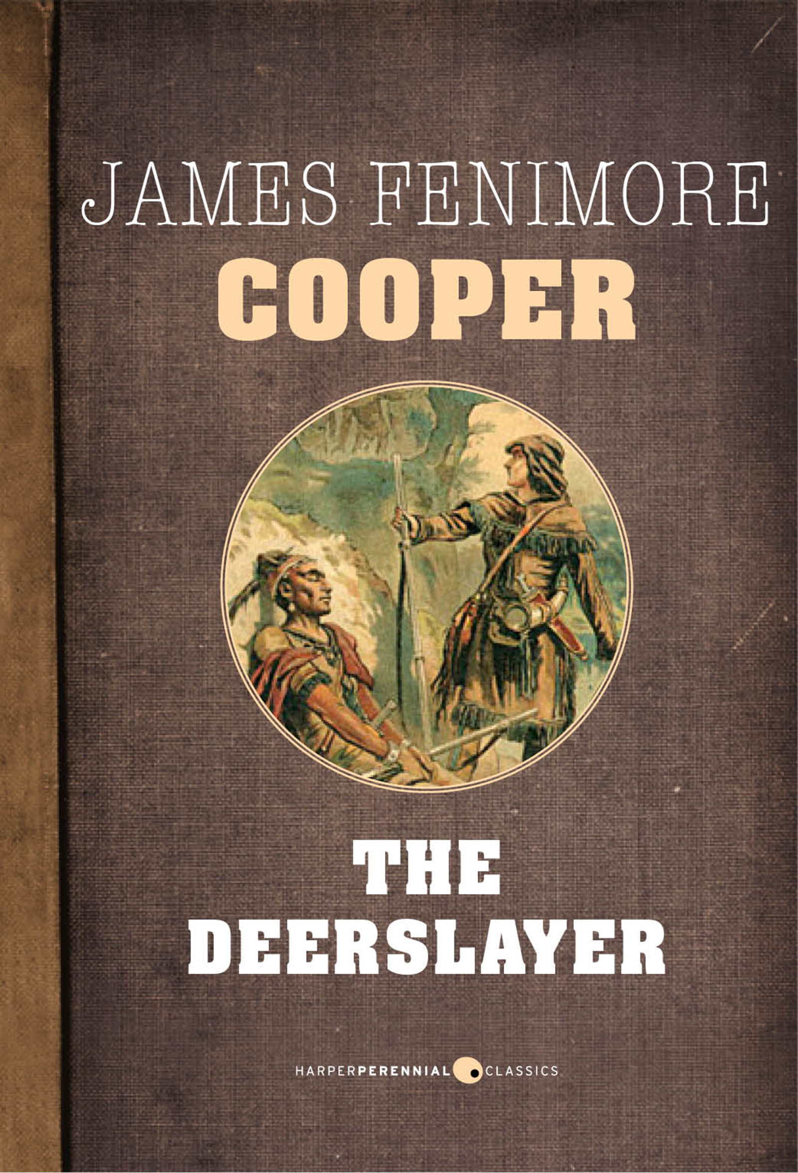 the role of two hutter sisters in coopers the deerslayser