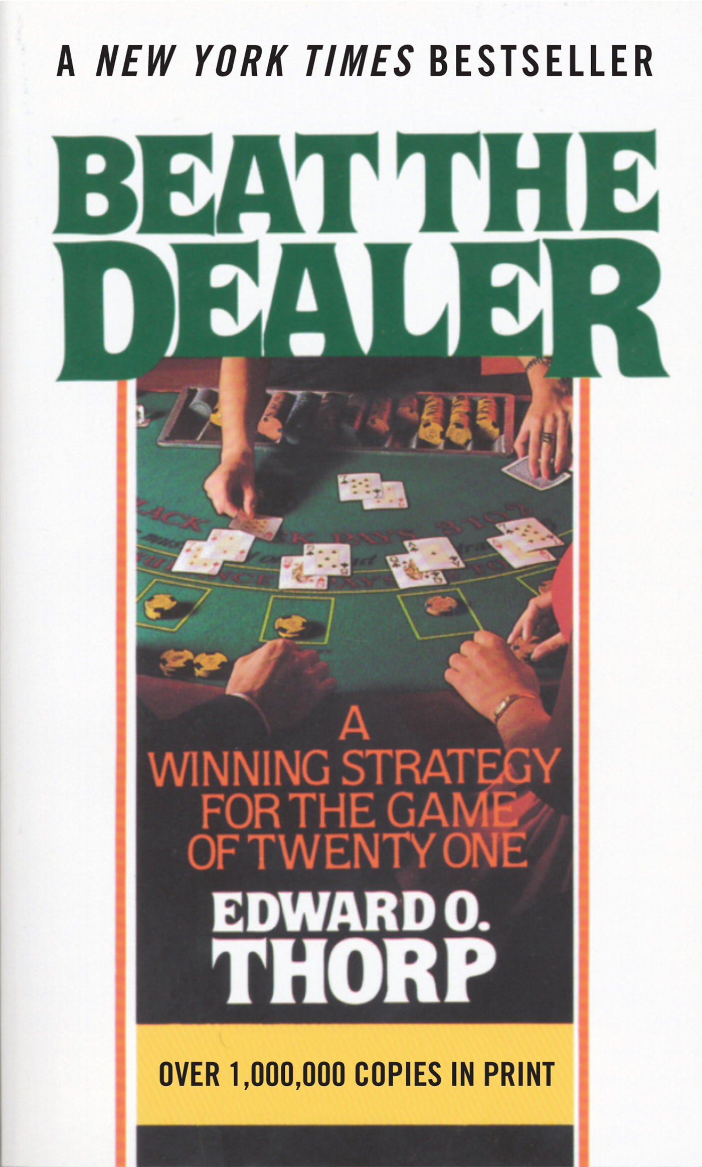 Beat the dealer casino game casino cruise from new york