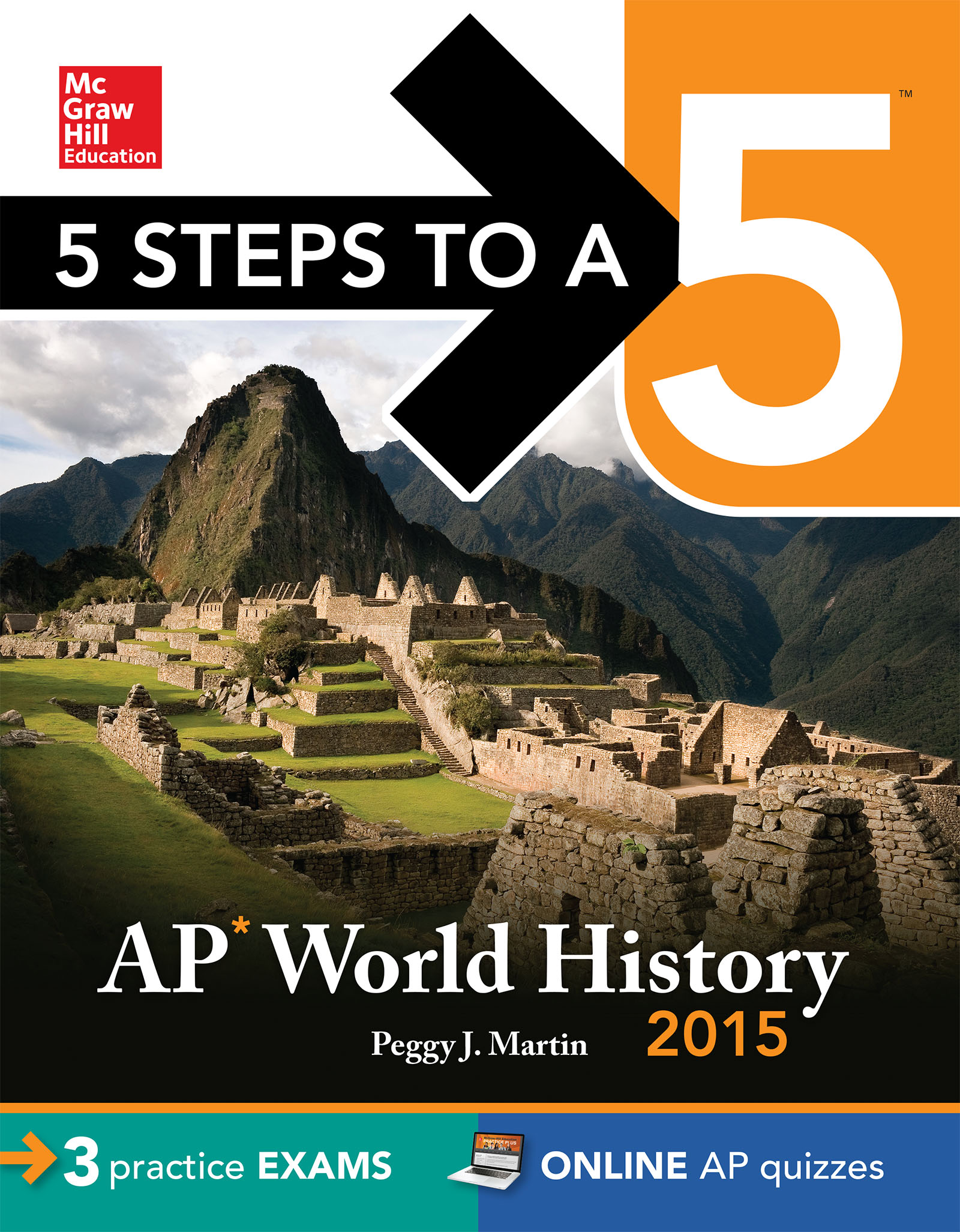 ap world history released essays 2013