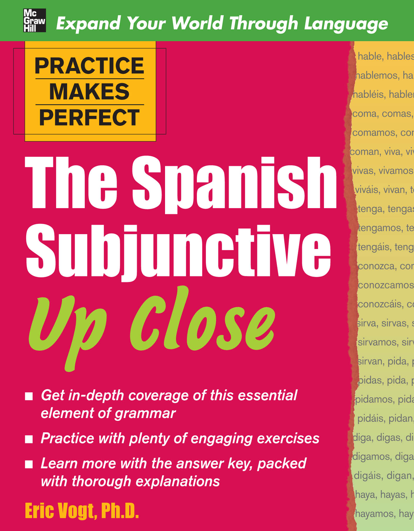 a2 spanish essay phrases · hello s4 please see the link below for some nice phrases to put into your job application essay for the national 5 prelim essay phrases good luck.