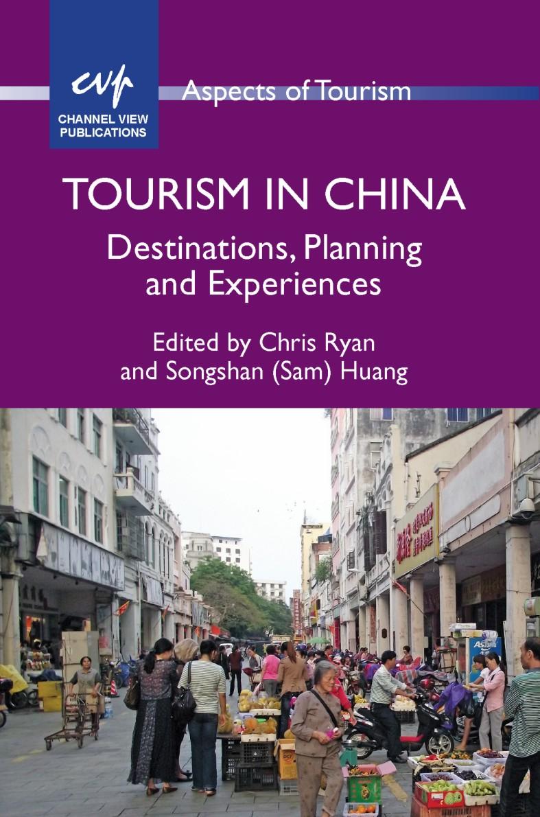 tourism in sun city essay