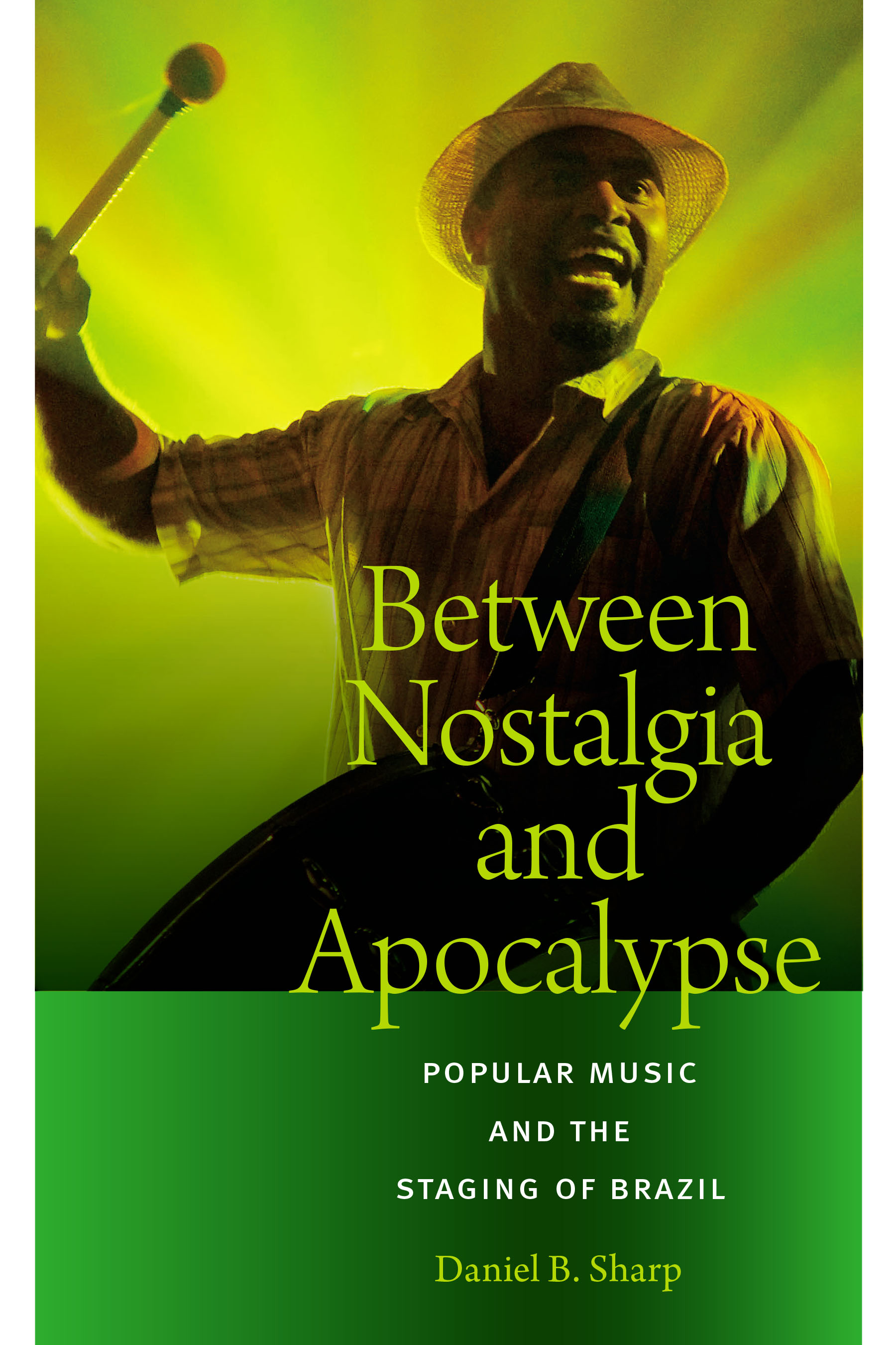 popular culture music genre essay