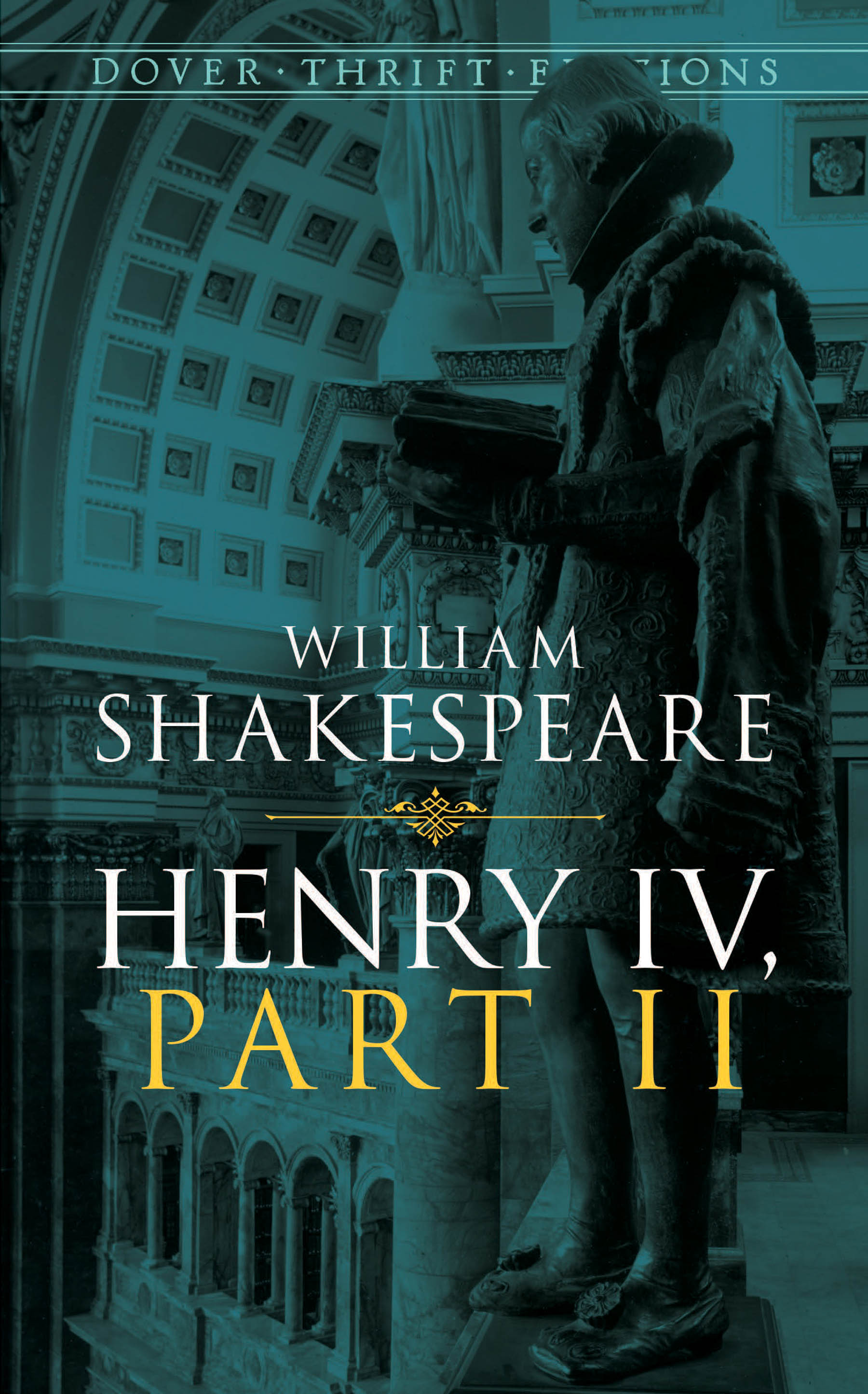 king henry iv by william shakespeare essay