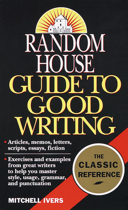 good random essays Random essays: over 180,000 random essays, random term papers, random research paper, book reports 184 990 essays, term and research papers available for unlimited access.