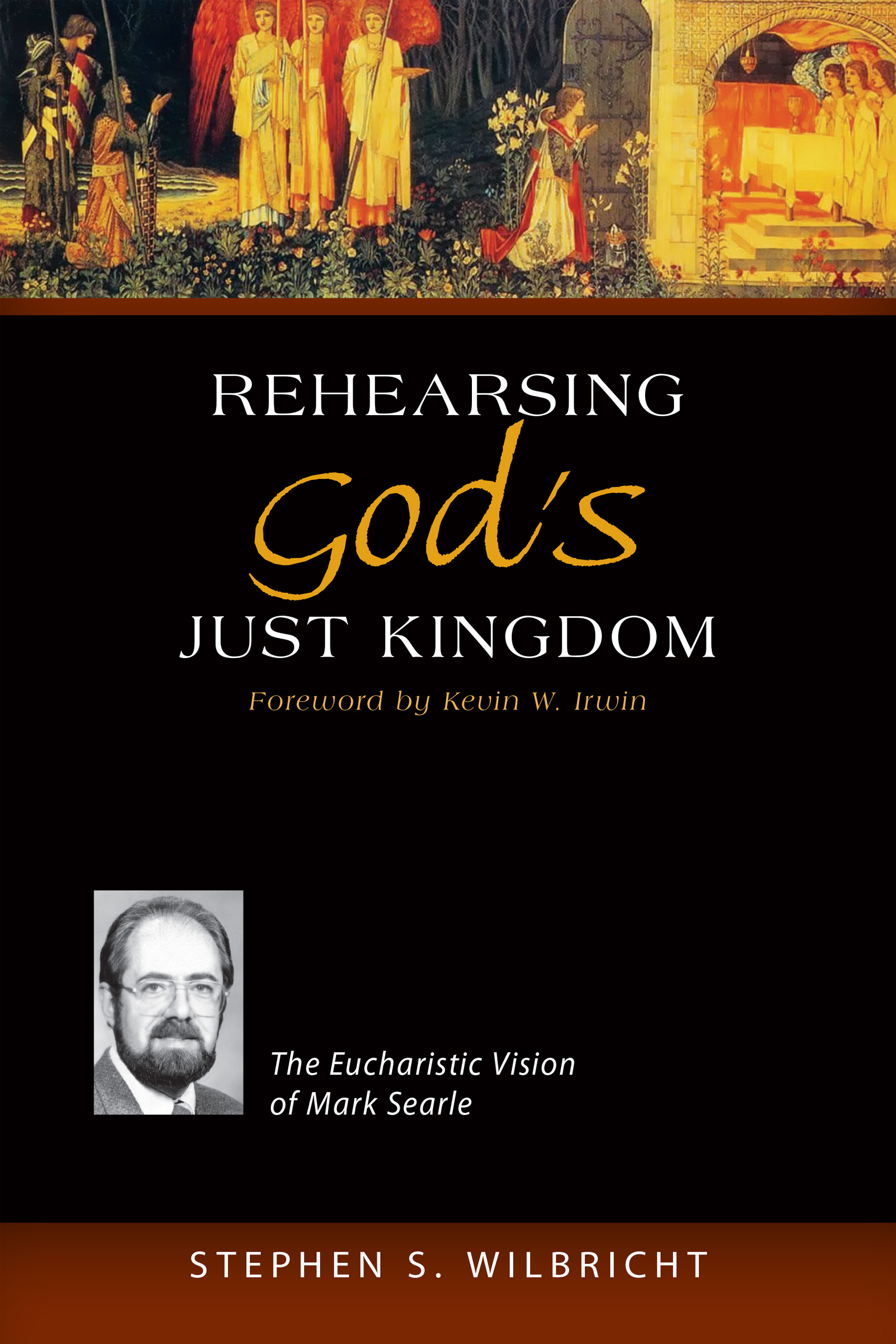 rehearsing with gods photographs and essays