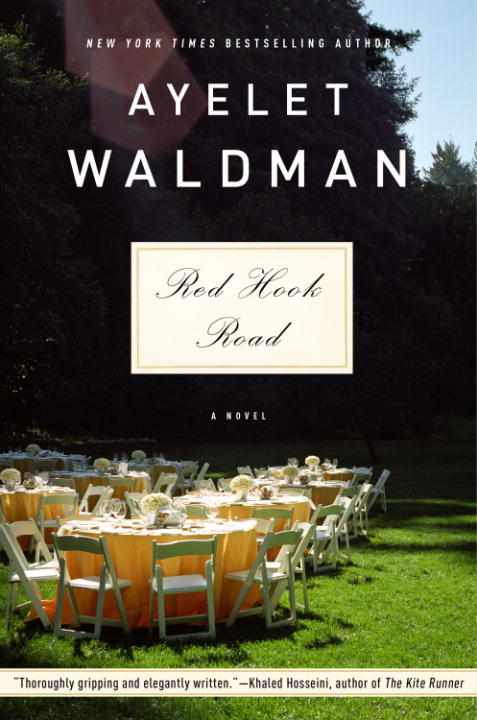 ayelet waldman essay 2005