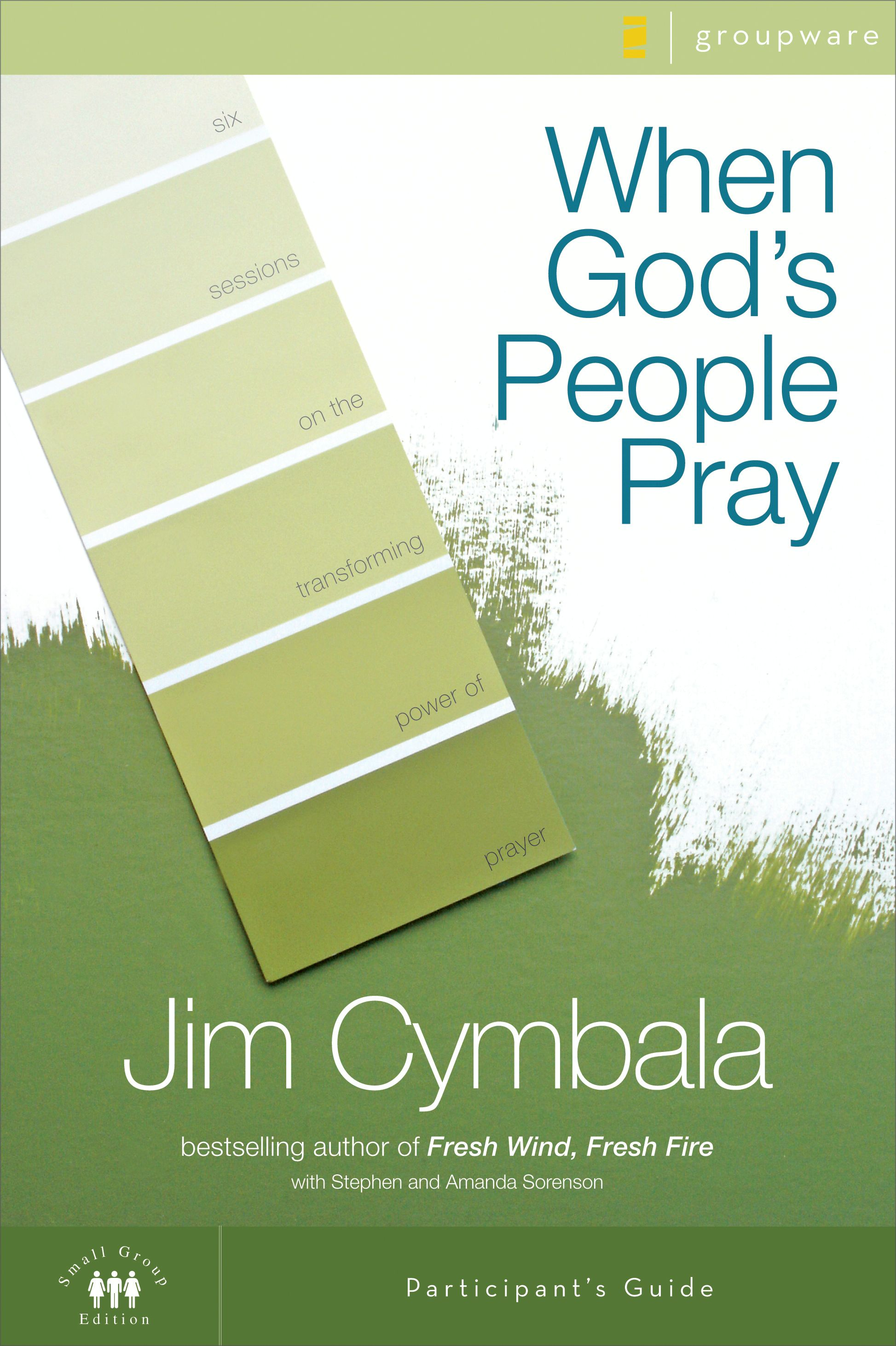 research paper on the power of prayer