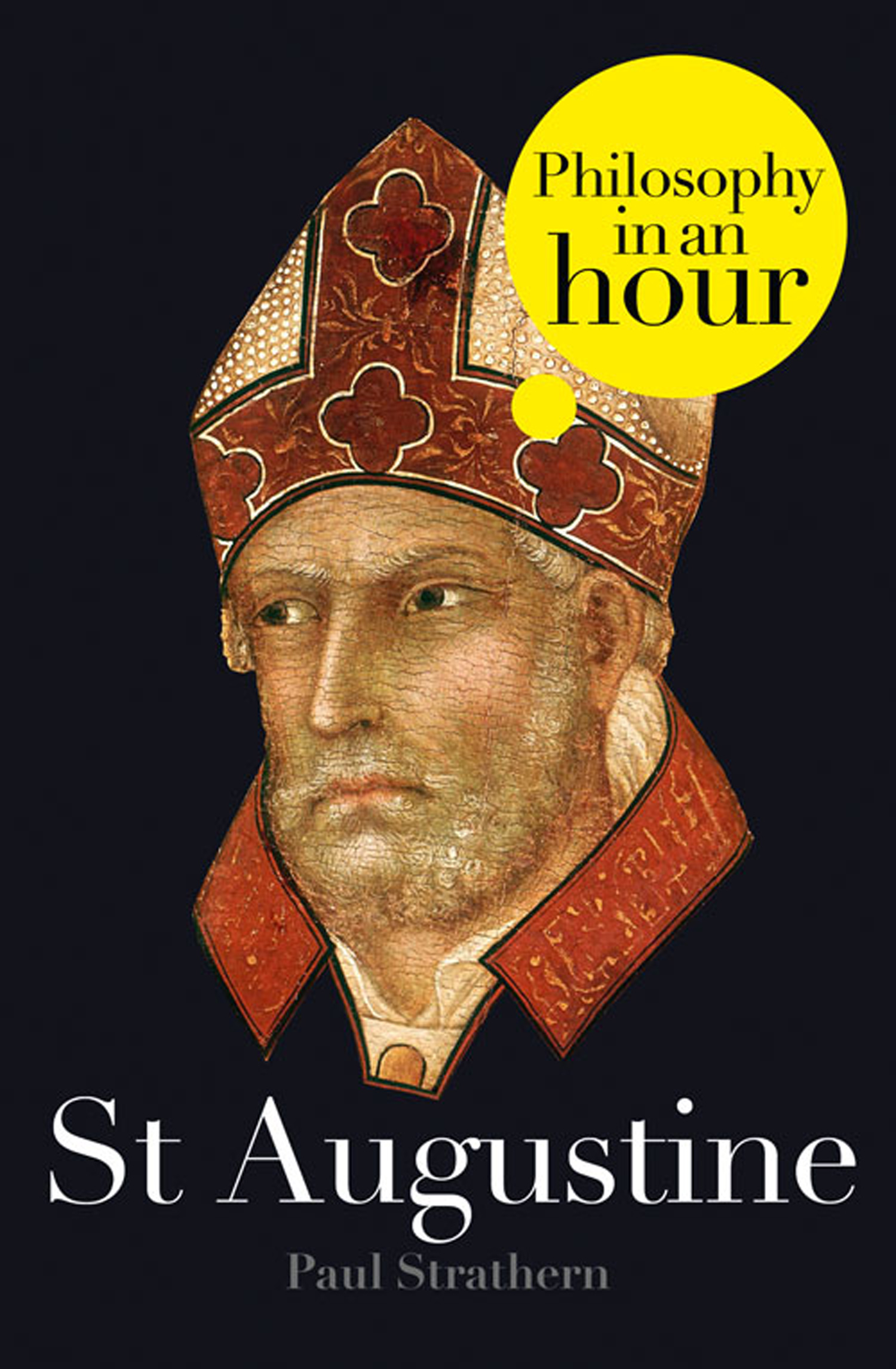 life of st augustine psychophilosophical foundations Official website of the order of saint augustine the rule and way of life of st augustine had two foundations the first was the person of st augustine.