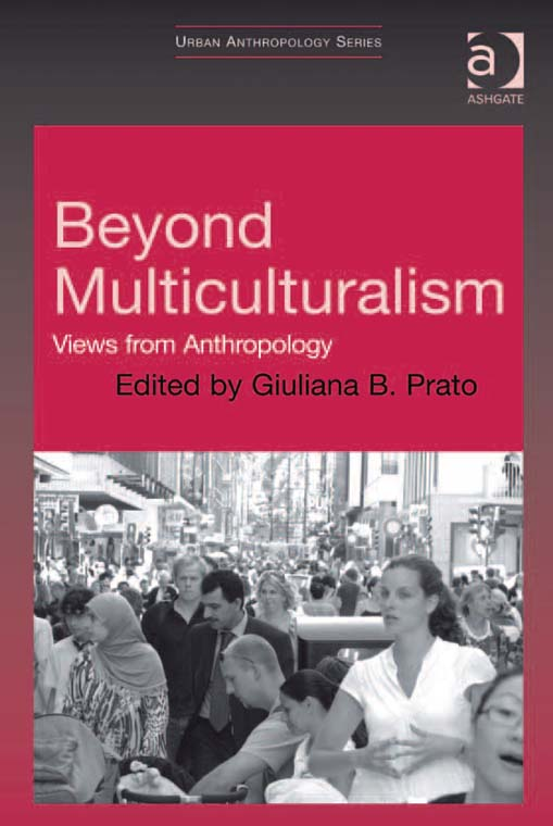 from myth to multiculturalism essay
