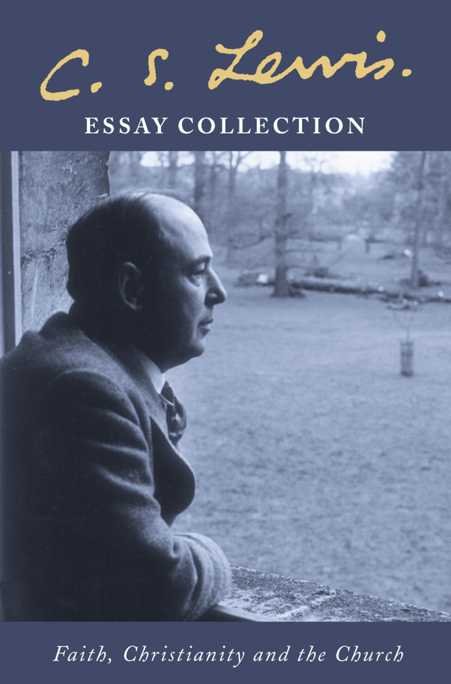 essays in honor of allan bloom