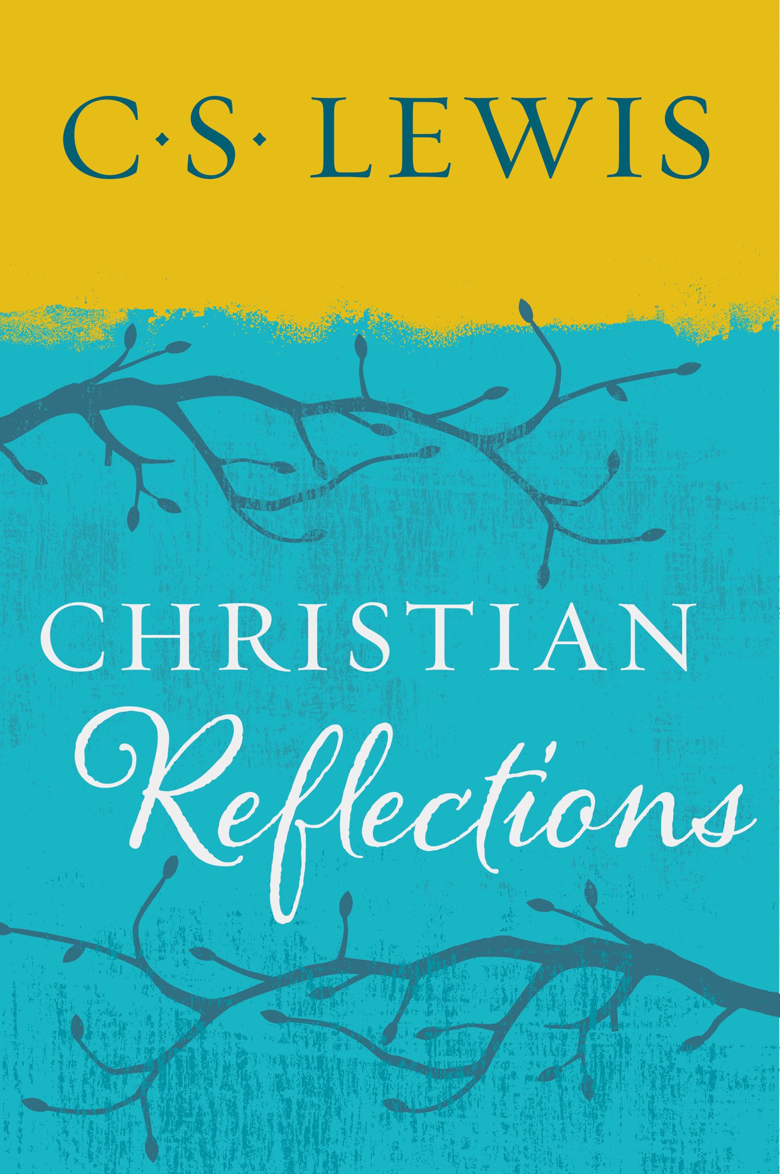 christianity bioethics essay