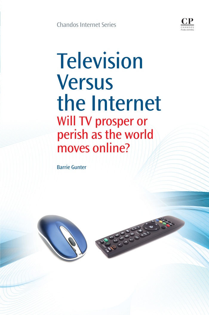 television vs the internet The ultimate cable tv alternatives tv, and internet however, if you dig around on their site you should be able to find an internet service offering.
