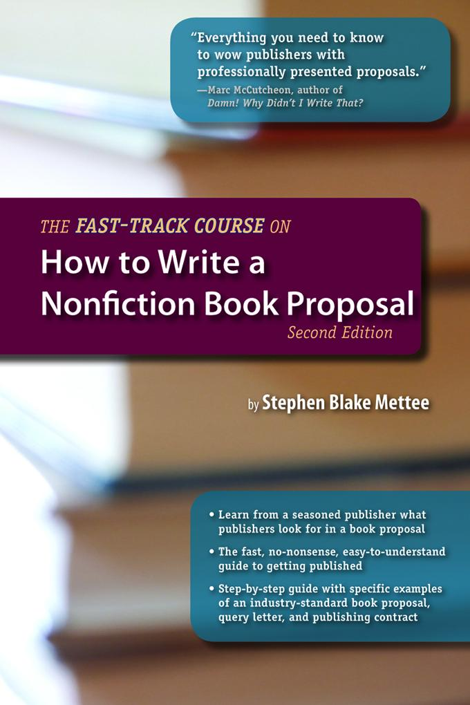 how to write proposals A well-written business proposal is essential to winning new clients here's an overview of how to write a business proposal in 5 simple steps.