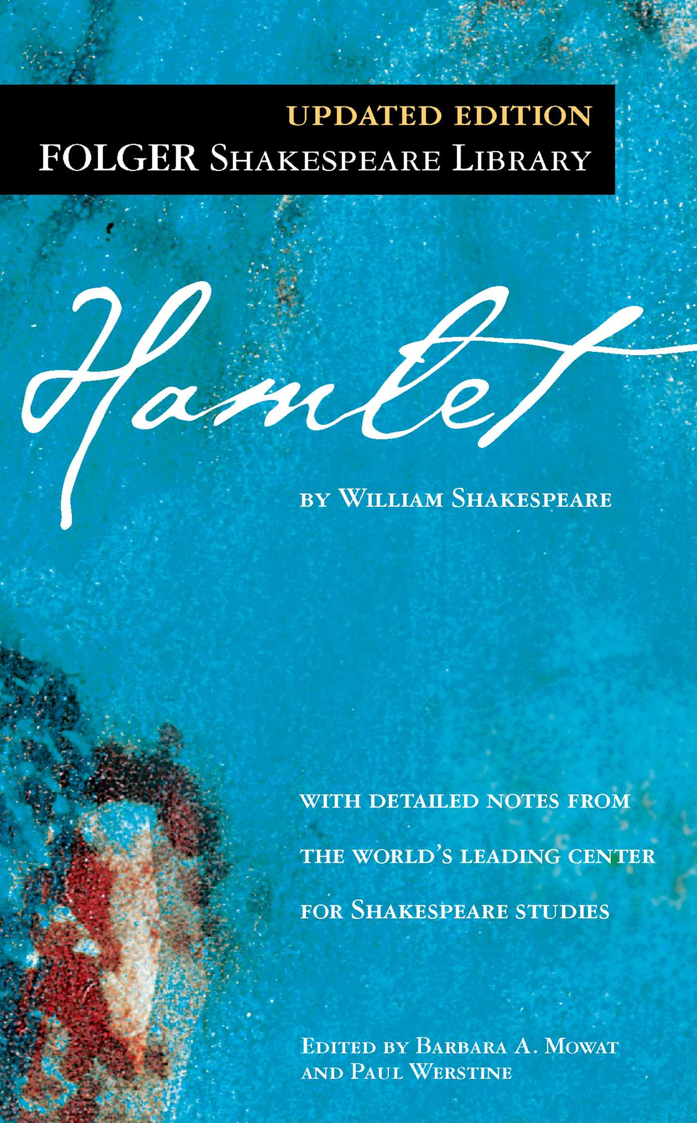 the need for revenge among william shakespeares hamlets characters Shanghai peking opera, among china's most influential art troupes and cultural ambassadors, will bring to life a reimagining of william shakespeare's hamlet.