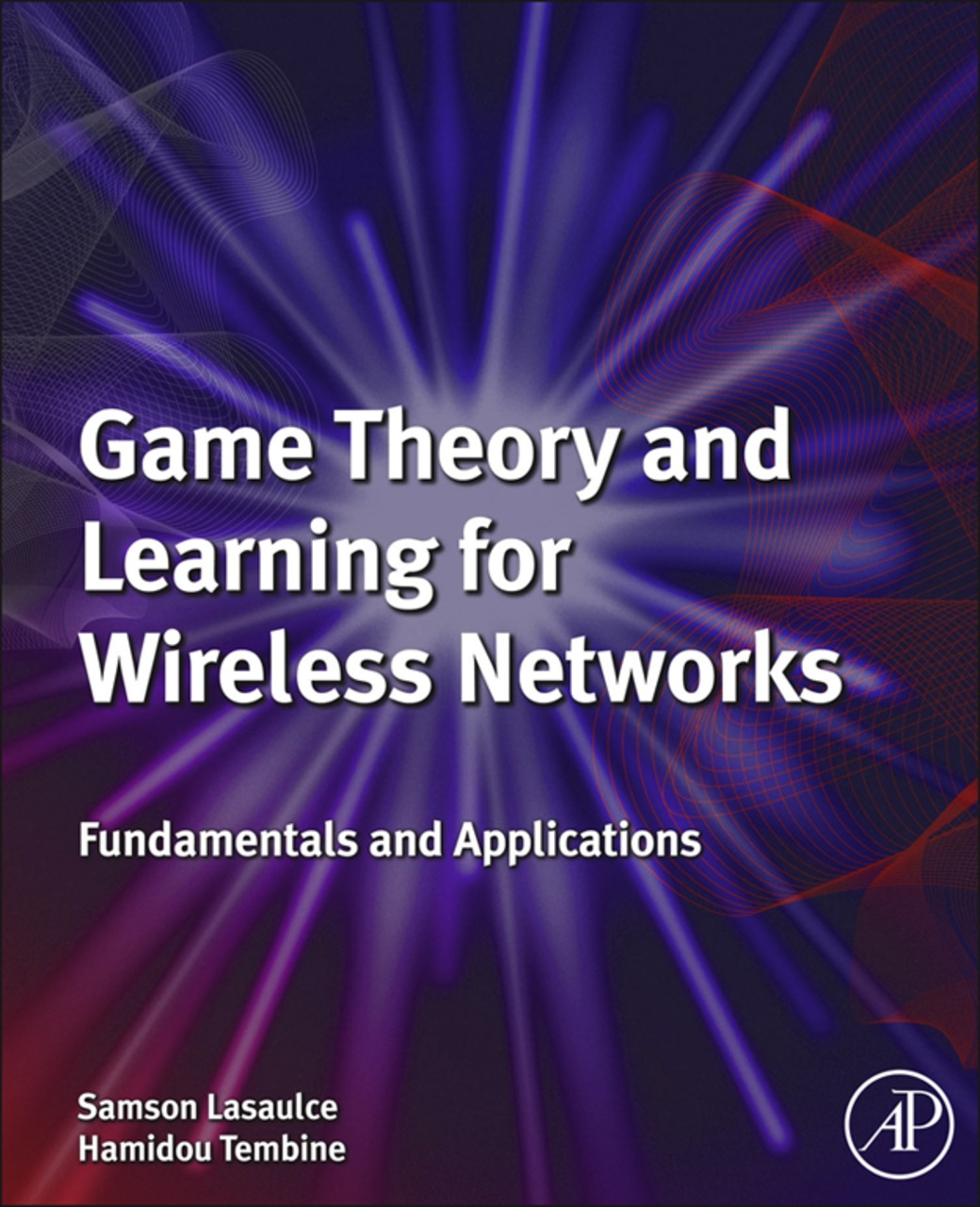 essays on game theory with applications to communication networks