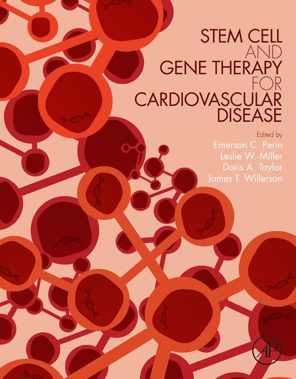 informative essay gene therapy