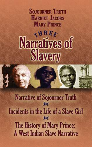 evolution of slavery essay