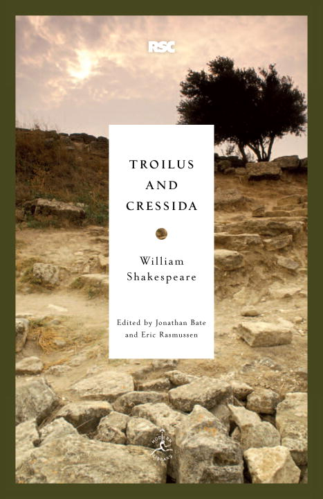 analysis of the theme of love in troilus and cressida a tragedy by william shakespeare Troilus and cressida analysis william what devices does shakespeare use to explore love in troilus ostensibly deals with the central theme of how we.