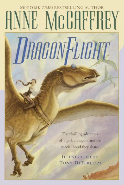 essays on dragonflight
