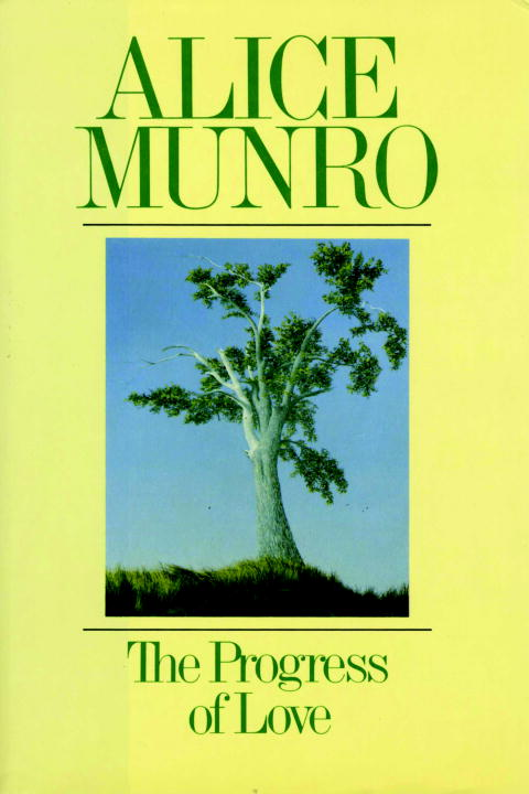 alice munro the love of a good woman story The love of a good woman kirkus reviews issue: sept 1st, 1998 more fiction & literature more by alice munro fiction family furnishings by alice munro fiction.