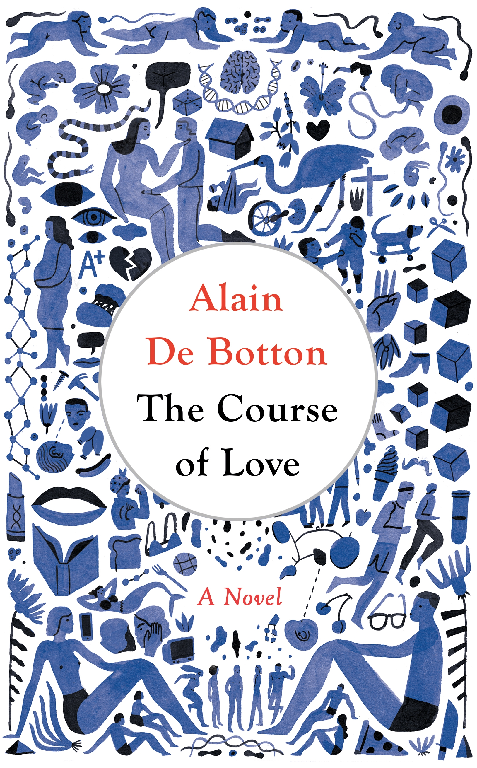 essays on love alain de botton Buy, download and read essays in love ebook online in epub format for iphone, ipad, android, computer and mobile readers author: alain de botton isbn: 9781447275336.