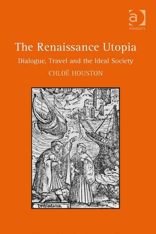 the victorian male utopian essay