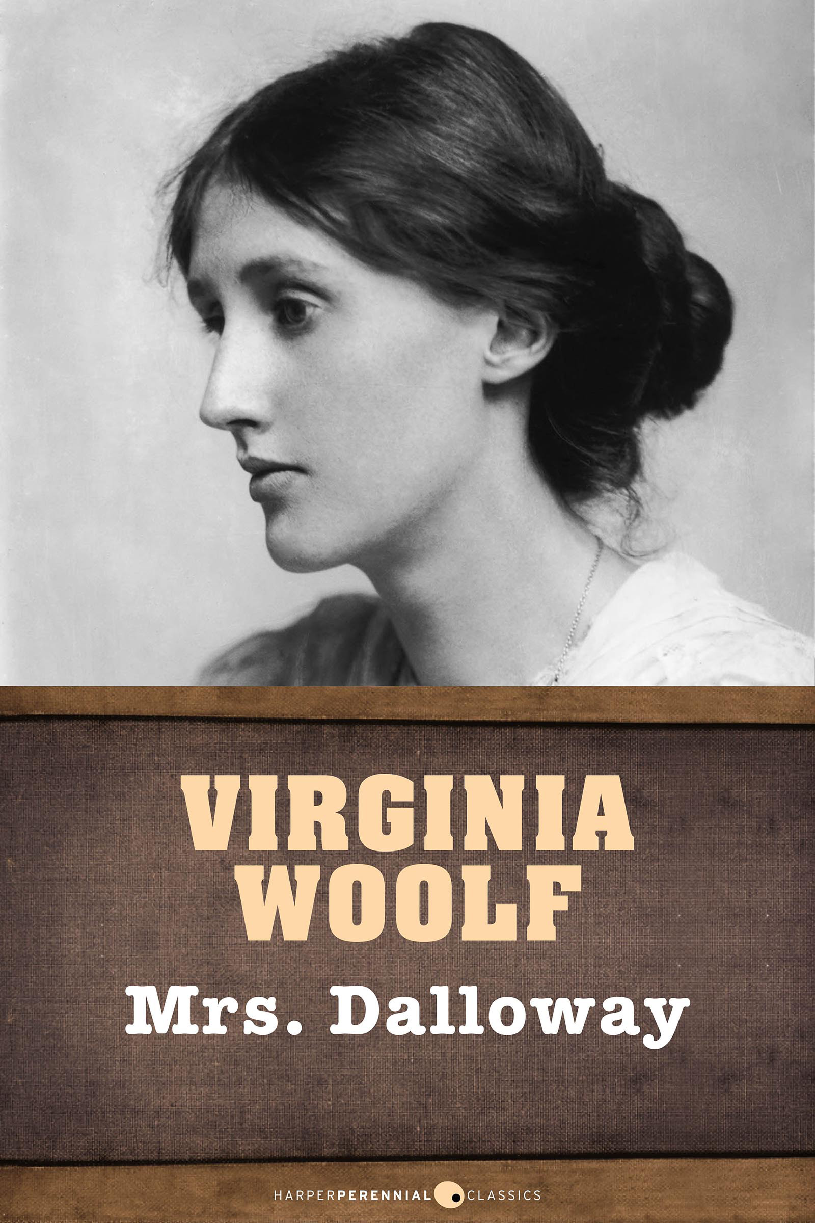 the relationship between mr and mrs ramsay in virginia woolfs to the lighthouse To the lighthouse was virginia woolf the ironic relationship between her 'three where mr ramsay = linearity and progress and mrs ramsay.