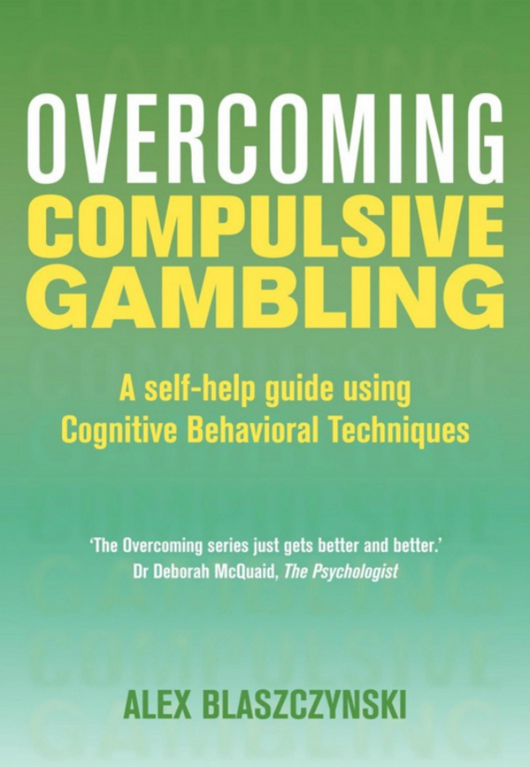 Compulsive gambling overcoming overcoming s star casino 100 biscayne blvd
