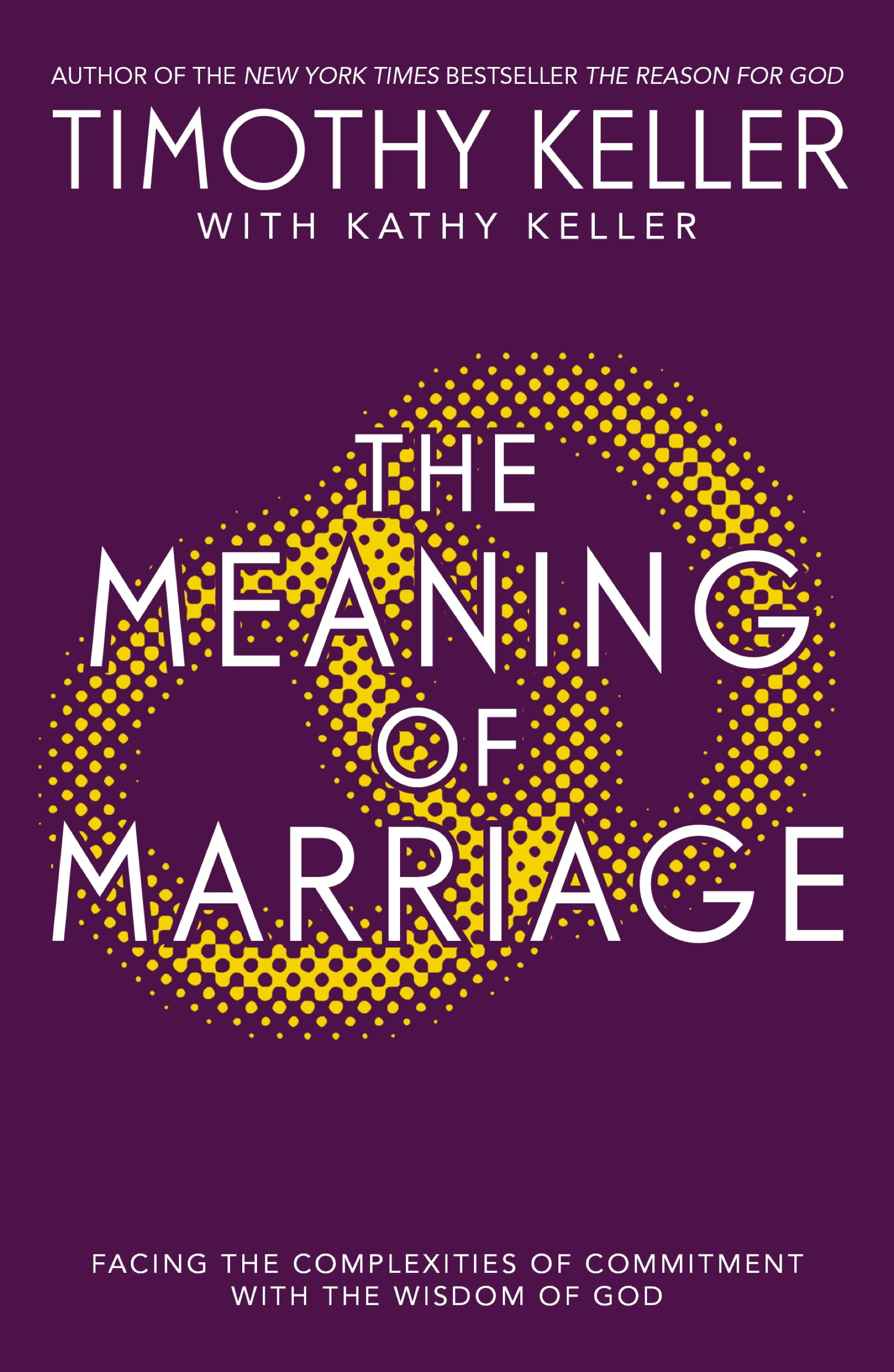 a review of the meaning of