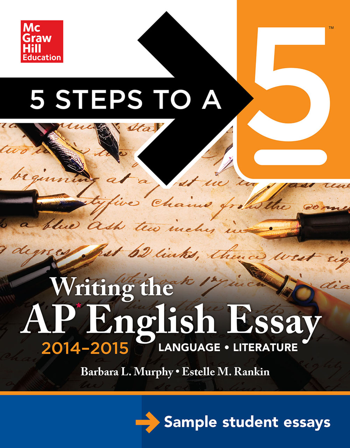 writing an english essay How to write an essay- brief essays and use the principles to expand to longer essays/ even a thesis you might also wish to check the video on interview.