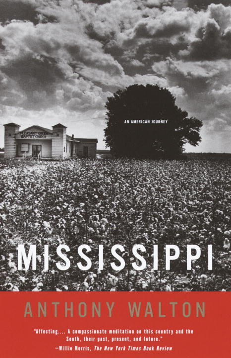 essay on coming of age in mississippi by anne moody