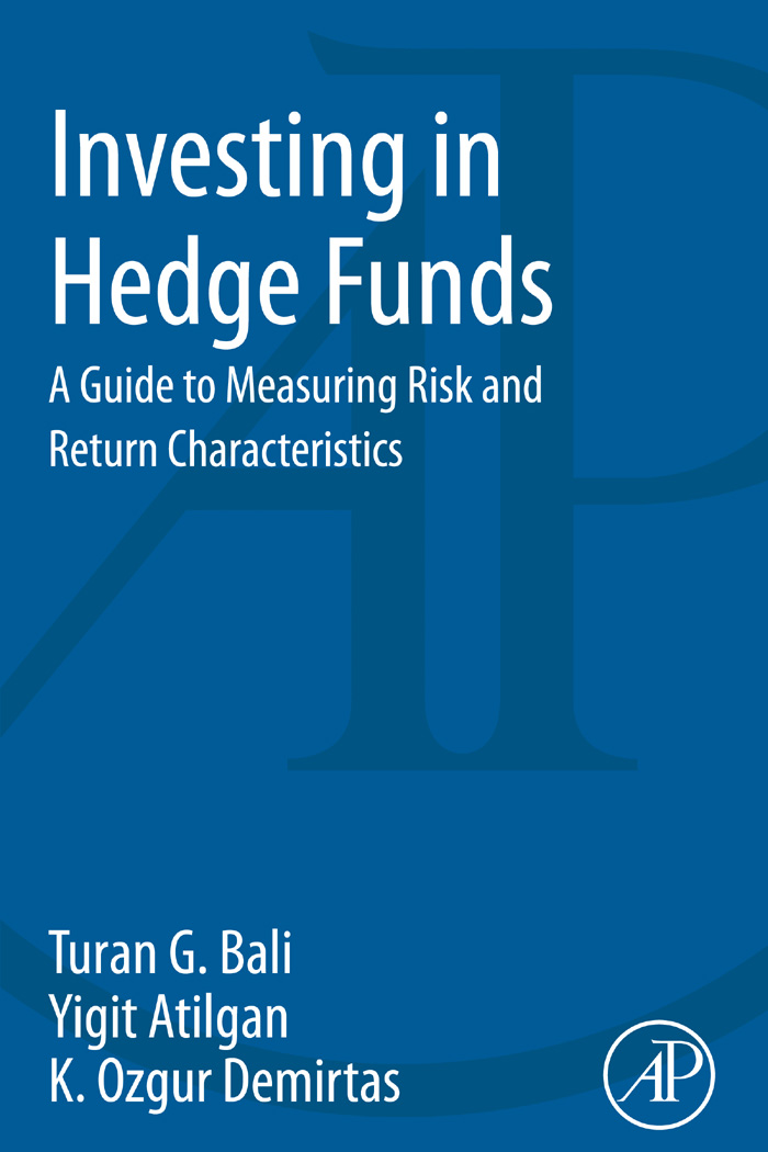 fund of hedge funds essay