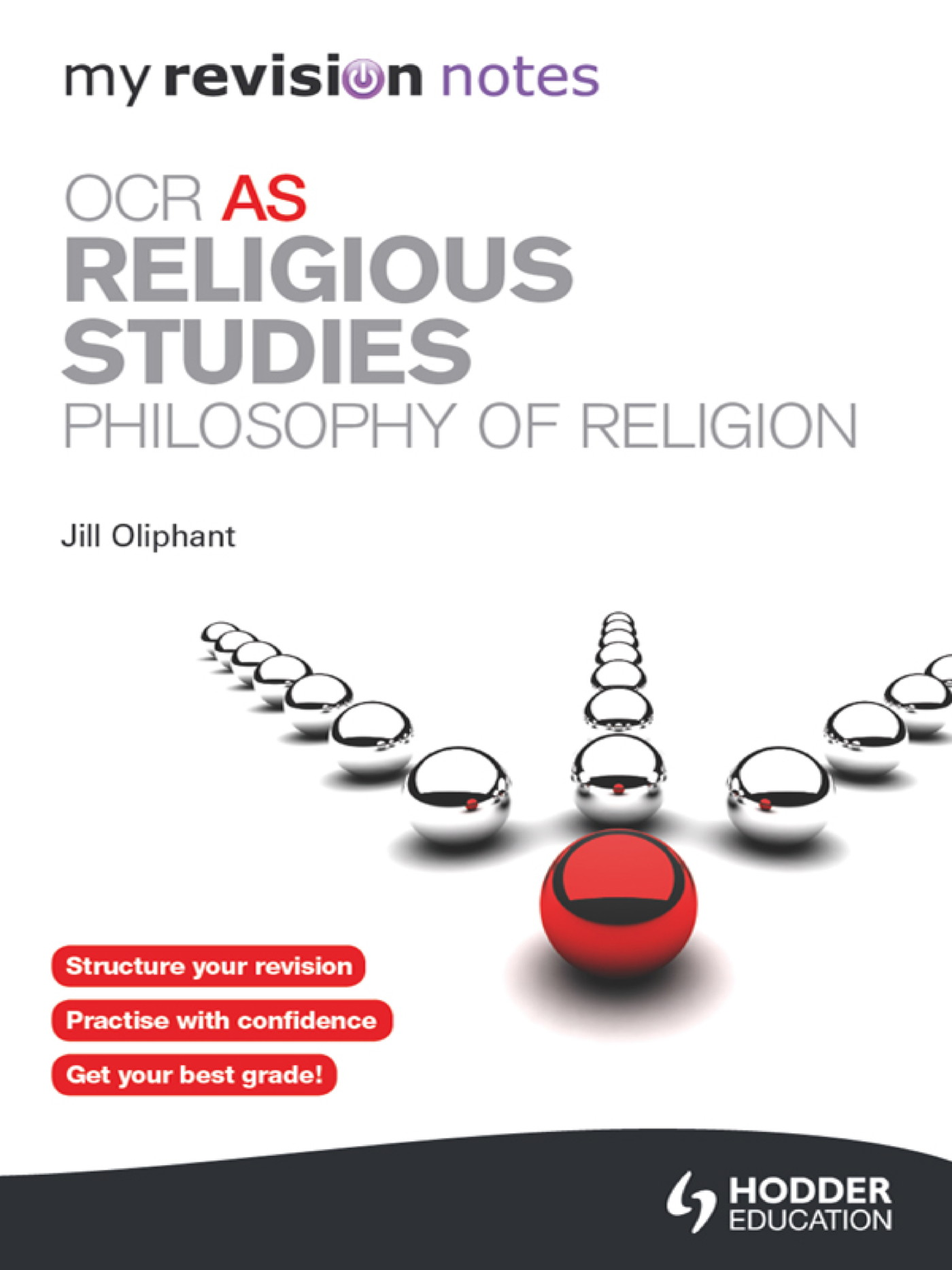 ocr religious studies essays