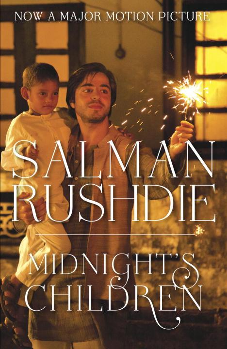 salman rushdies midnights children essay