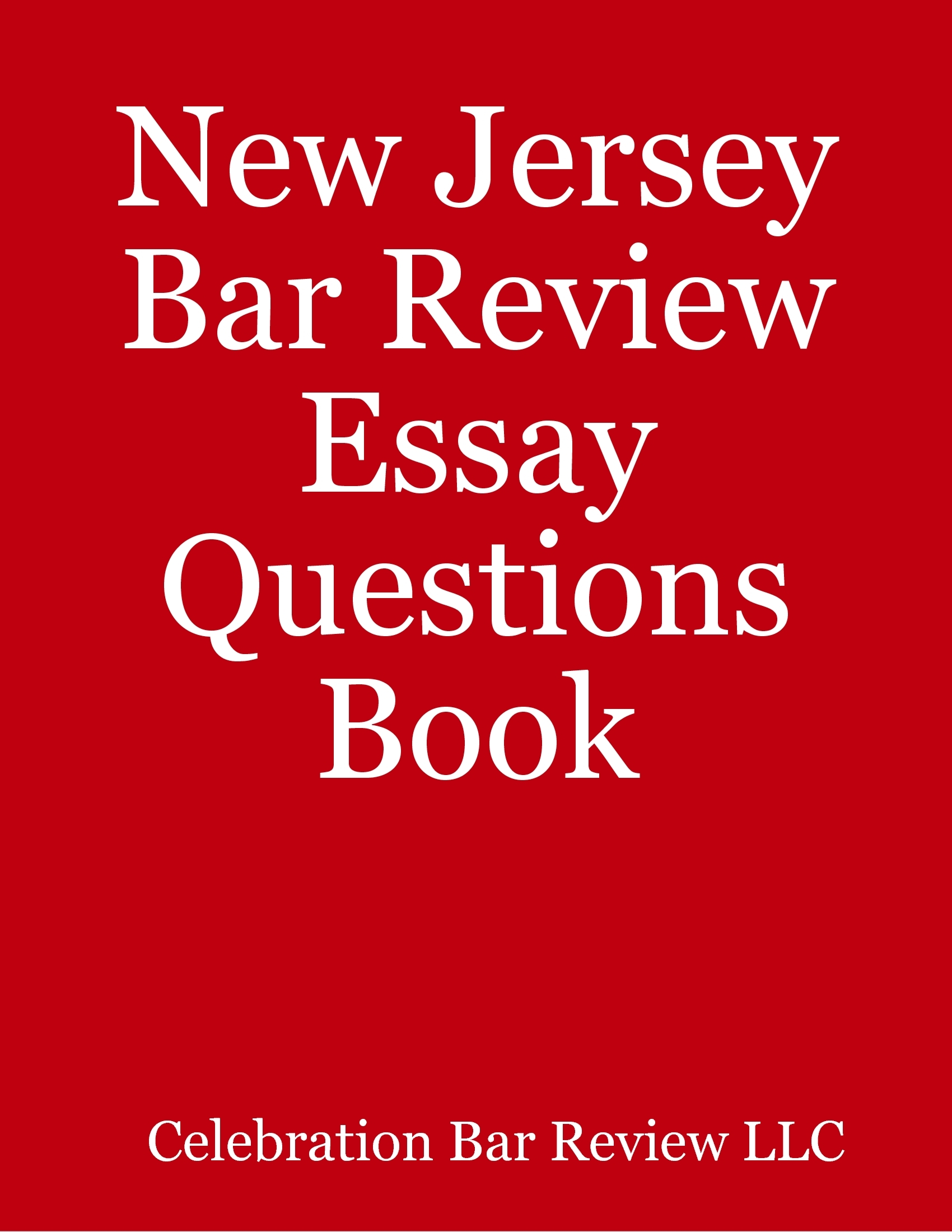 bar essay help Uh oh looks like a monkey made off with the page you're trying to find and he's making a clean getaway, too you can find our menu, coming events, home page, and.