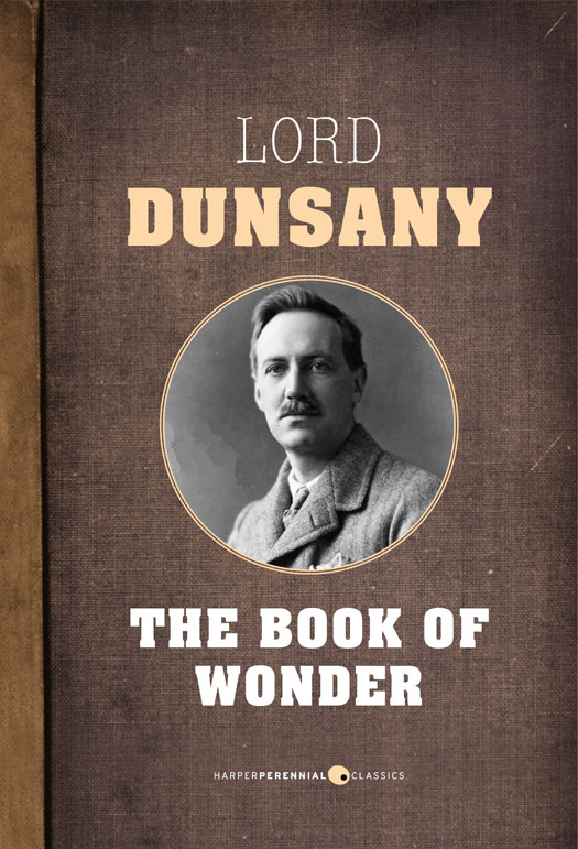 the guest by lord dunsany The hashish man and other stories [lord i would willingly trade half the libraries of christendom and araby for a single volume of lord dunsany the guest.