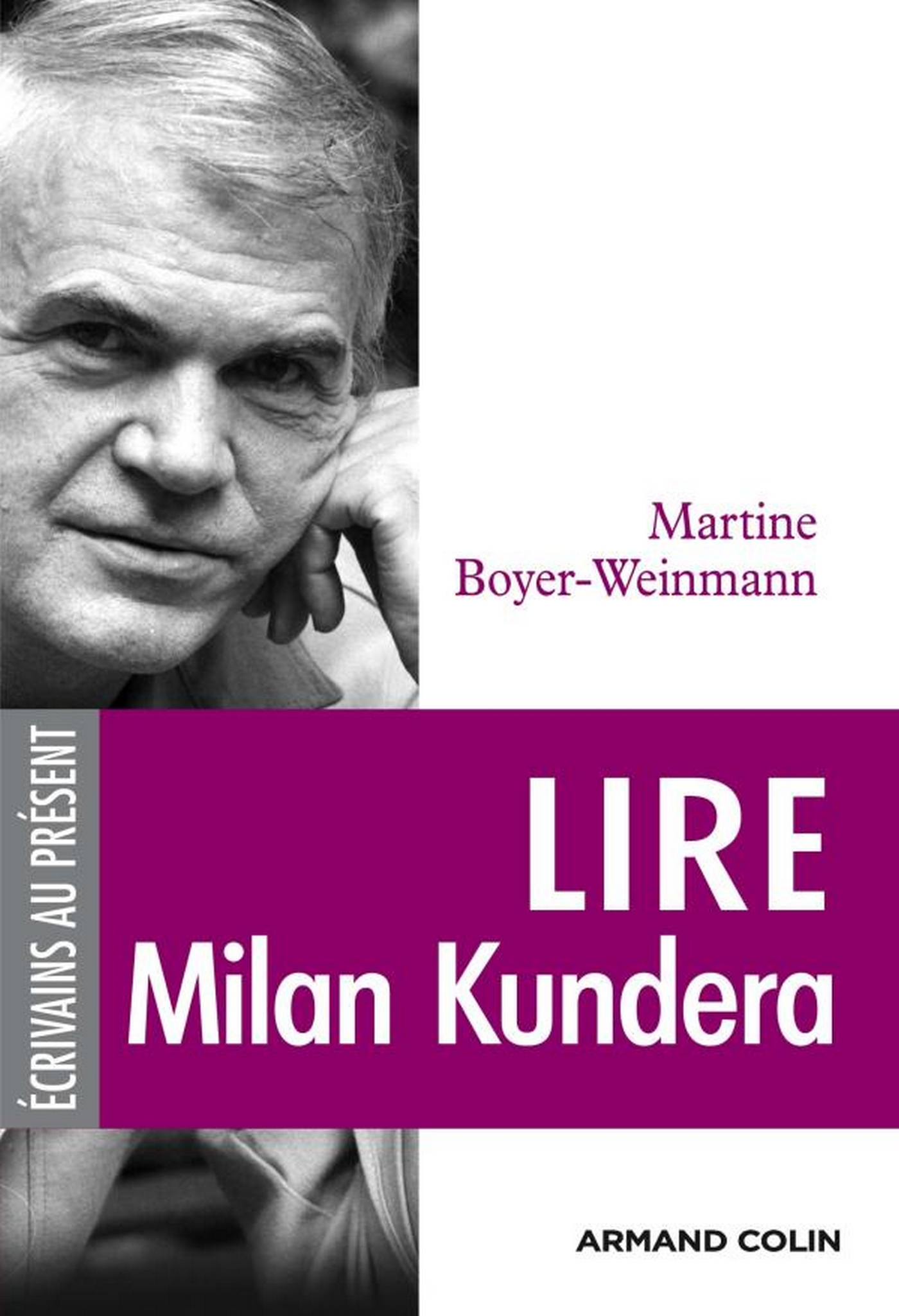 milan kundera and the art of fiction critical essays This interview is a product of several encounters with milan kundera in paris in the fall of 1983 our meetings took place in his attic apartment near montparnasse we worked in t.