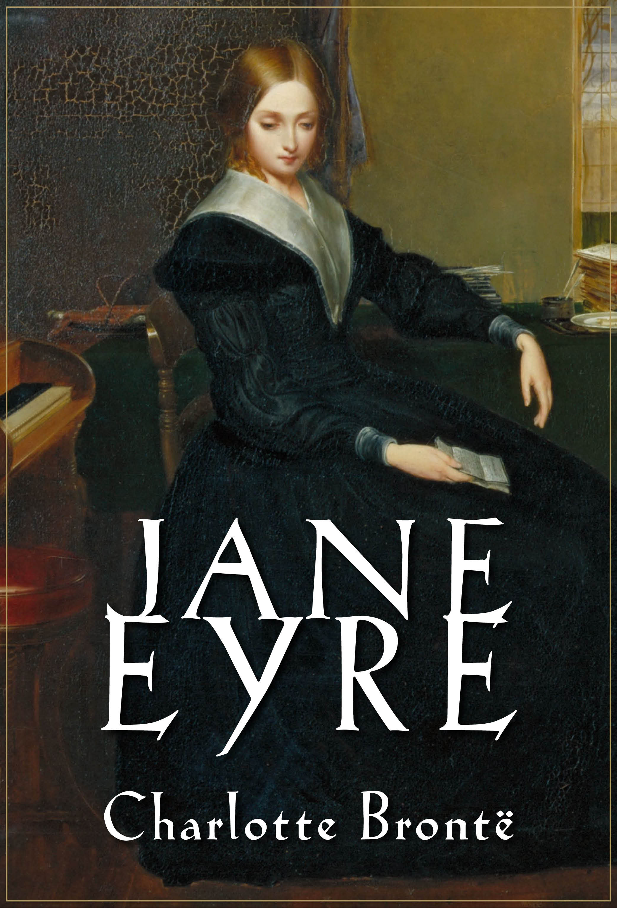 an examination of love as a dangerous and painful madness in jane eyre a novel by charlotte bronte A novel of protest against the philadelphia daily an examination of love as a dangerous and painful madness in jane eyre a novel by charlotte bronte.